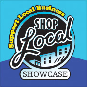 Shop Local Showcase